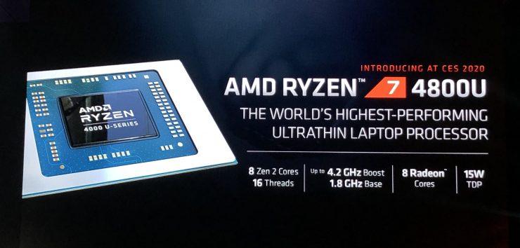 AMD Ryzen 7 4800U 740x354. 0