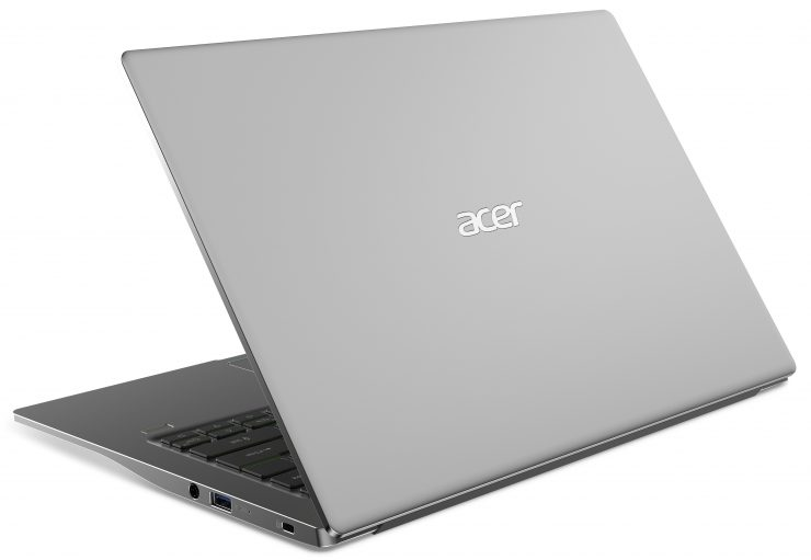 Acer Swift 3 SF314 42 2 740x511 0