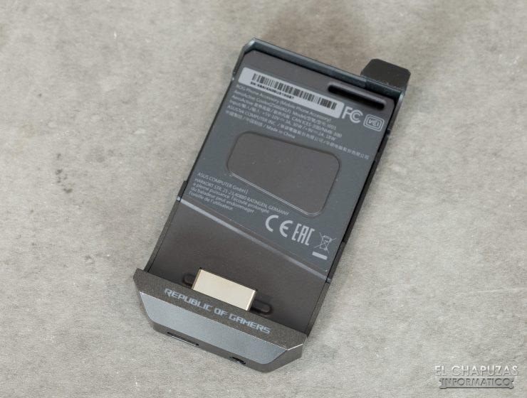 Asus ROG Phone II 06 1 740x560 7