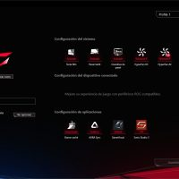 Asus ROG Zephyrus S GX701GXR Software 6 1 200x200 46