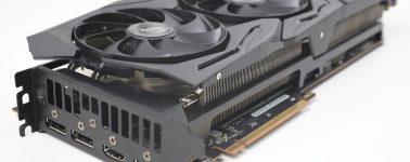 AMD Radeon RX 5600 XT vs Nvidia GeForce RTX 2060: ¿Lo dejamos en empate?
