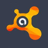 Avast cierra la firma subsidiaria que vendía los datos de millones de usuarios