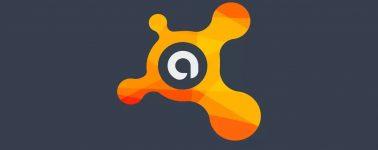 Avast vende paquetes detallados de datos de sus usuarios por millones de dólares