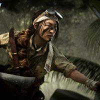 Battlefield V: En la Jungla estrena tráiler y lluvia de 'dislikes'