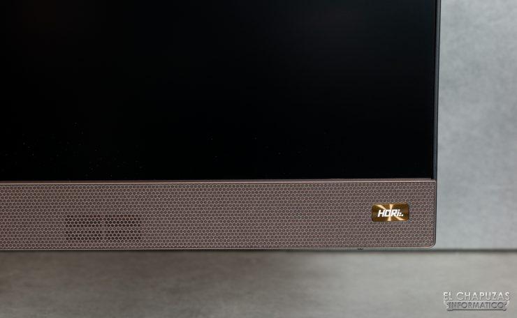 BenQ EW3280U 2