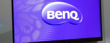 Review: BenQ EW3280U (32″ – UHD – HDR400)