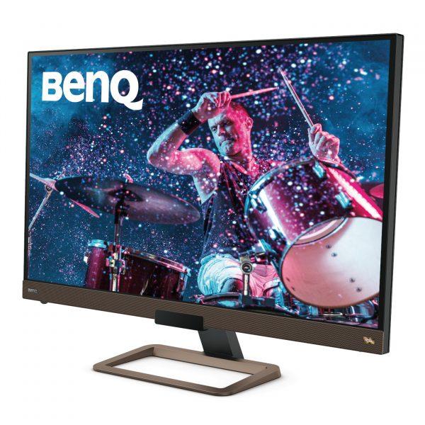 BenQ EW3280U - Oficial