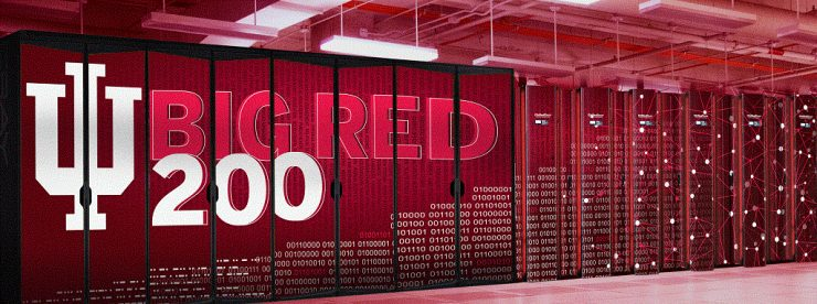 Big Red 200 740x276 0