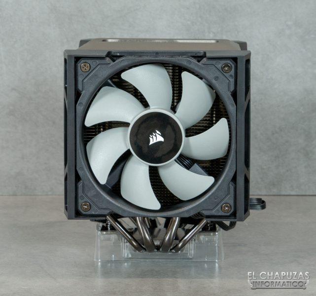 Corsair A500 2