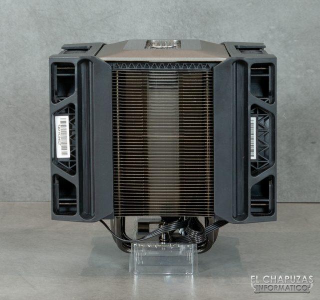 Corsair A500 5