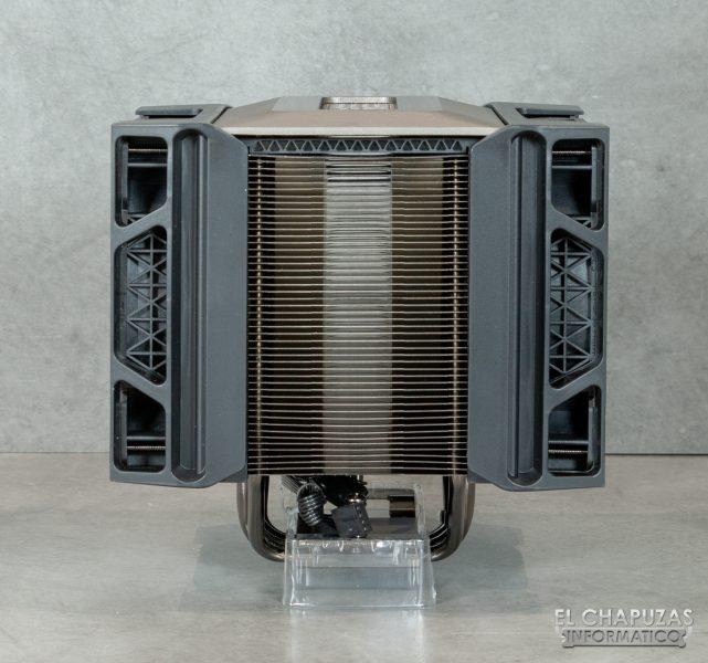 Corsair A500 6