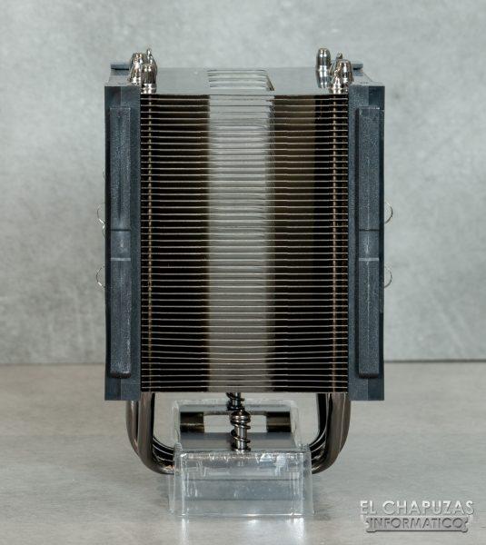 Corsair A500 7