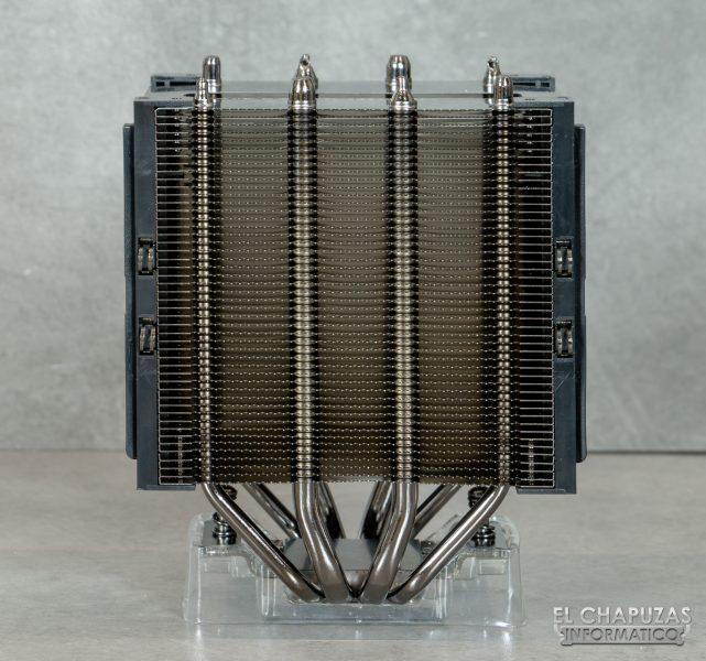 Corsair A500 8