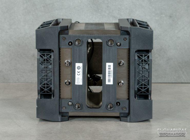 Corsair A500 10