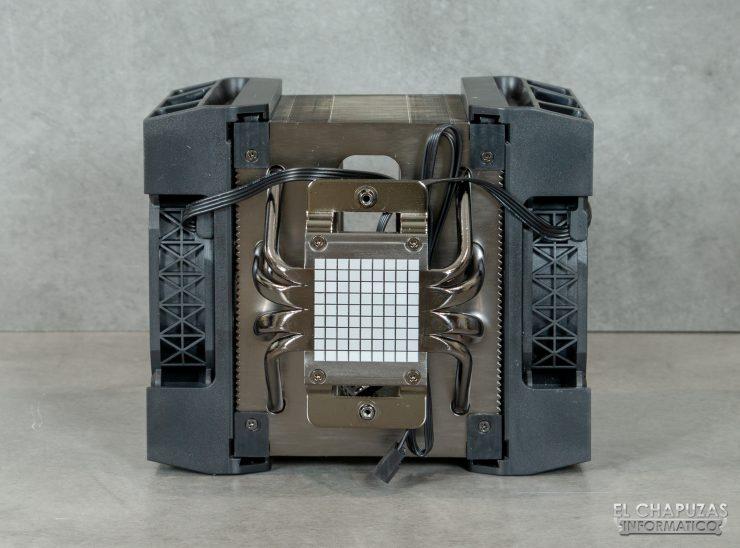 Corsair A500 11