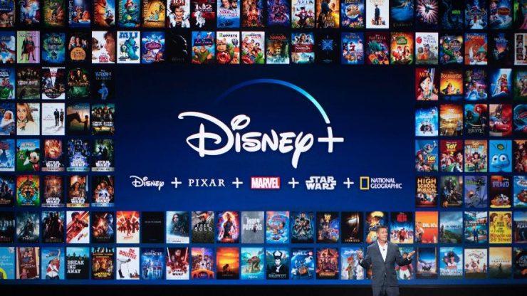 Disney 740x416 0