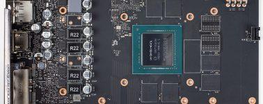 Las EVGA GeForce RTX 2060 KO son hasta un 47% más rápidas que una GeForce RTX 2060 convencional