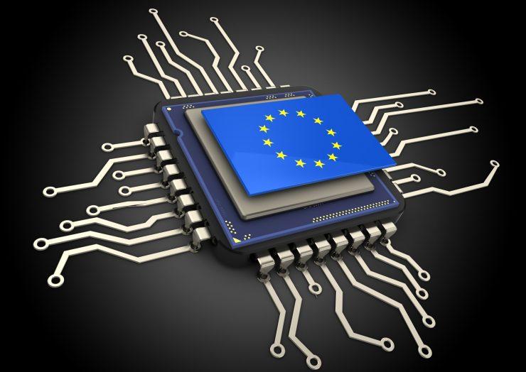 European Processor Initiative