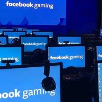 Twitch está perdiendo cuota de mercado frente a… Facebook Gaming