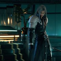 La exclusividad del Final Fantasy VII Remake en PlayStation se ampliará hasta el 2022