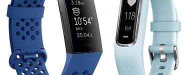 Fitbit y Garmin, bajo investigación federal por violar diversas patentes