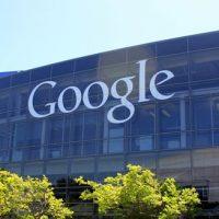 Estados Unidos demanda a Google por su monopolio en las búsquedas y publicidad en Internet