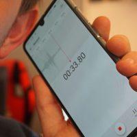 Google podría añadir la grabación de llamadas en todos los teléfonos Android