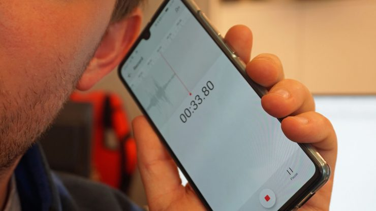 Grabar llamada Android 740x416 0
