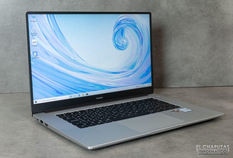 Huawei MateBook D 15 99 740x502 0