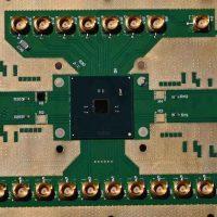 Intel lanza su chip Horse Ridge para la Computación Cuántica