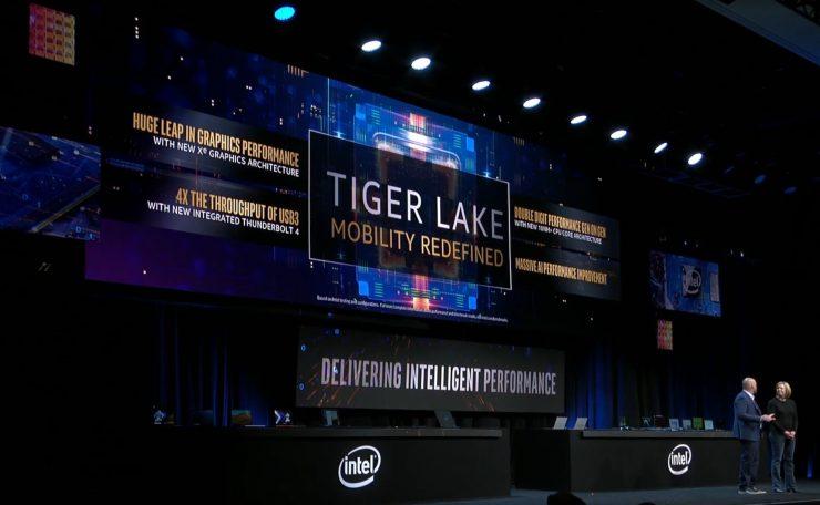 Intel Tiger Lake 740x456 0