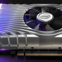 Las GPUs Intel Xe-HPG (GPUs Gaming) emplearán el proceso de fabricación de 6nm de TSMC
