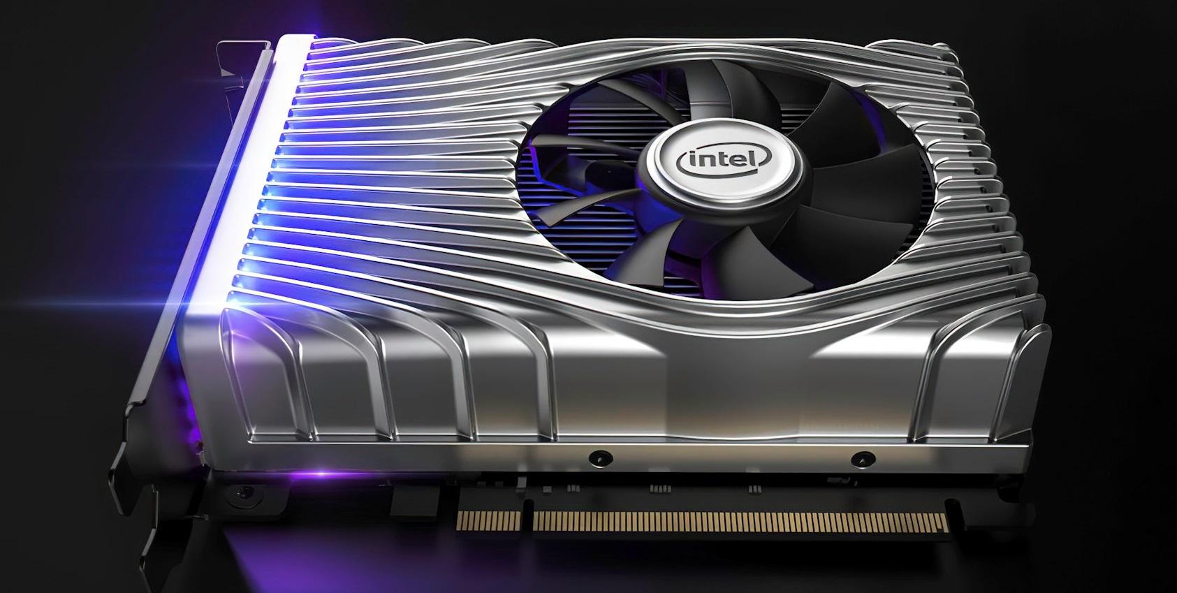 Intel lanza sus Graphics Driver 27.20.100.9466 para seguir arreglando multitud de problemas