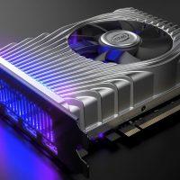 Intel lanza sus controladores gráficos Graphics Driver 27.20.100.8681