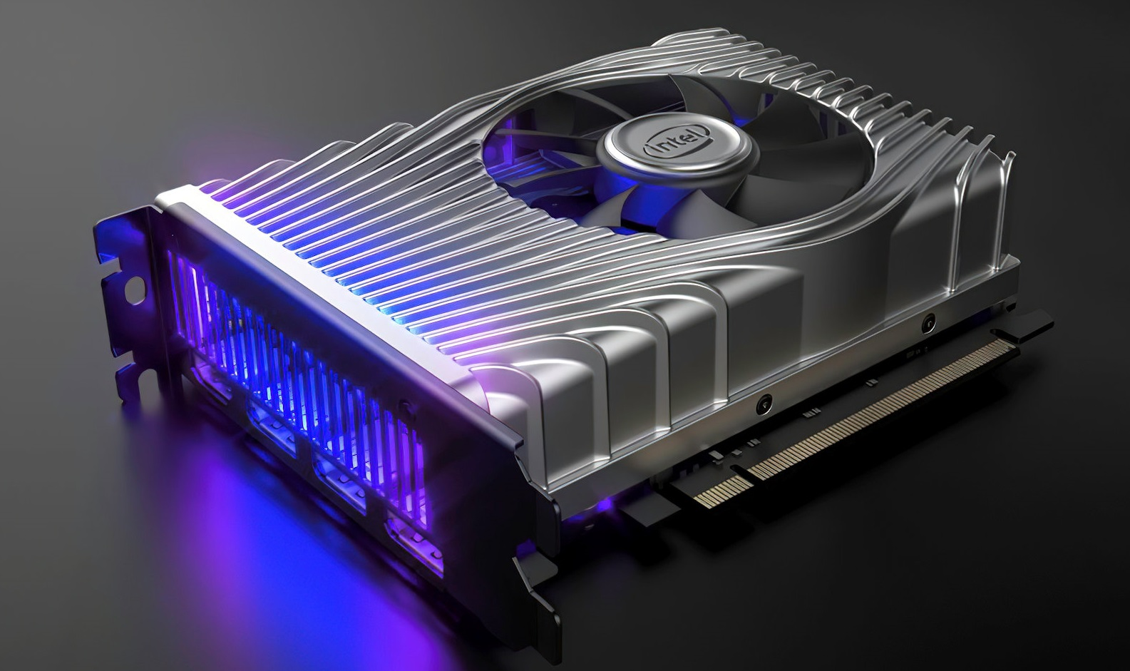 Los Intel Graphics Driver 27.20.100.9316 llegan para seguir arreglando una gran lista de problemas