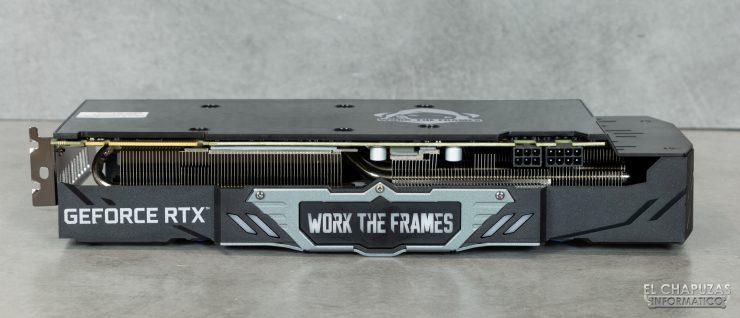 KFA2 GeForce RTX 2070 SUPER Work The Frames 4