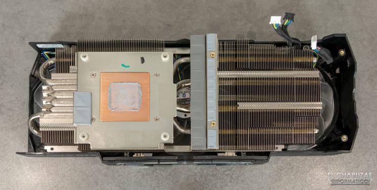 KFA2 GeForce RTX 2070 SUPER Work The Frames 11