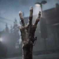 Left 4 Dead 3 estaría de nuevo en desarrollo: Valve ha cambiado de opinión