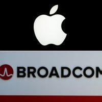 Apple y Broadcom deberán pagar 1.100 millones de dólares a CalTech