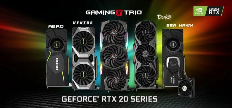 MSI GPUs 740x346 6