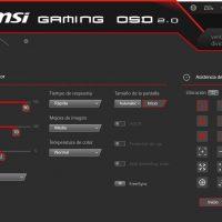 MSI Optix MAG272CQR Software 2 200x200 28
