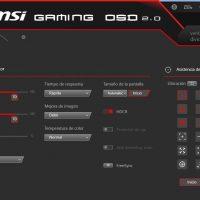 MSI Optix MAG272CQR Software 3 200x200 29