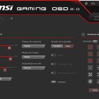 MSI Optix MAG272CQR Software 4 200x200 30