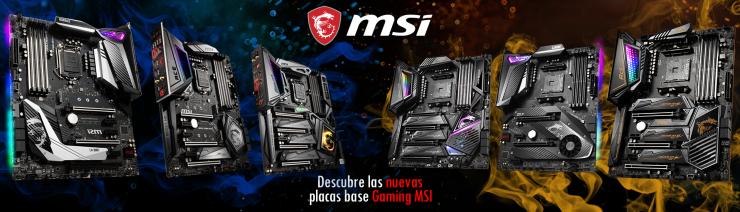 MSI Placas 2 740x212 16