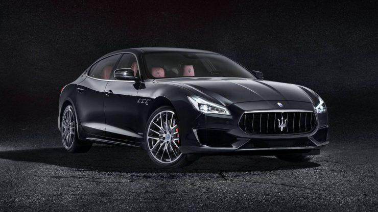 Maserati 740x416 0