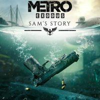 Metro Exodus: Sam's Story anunciado, llegará el próximo 11 de Febrero
