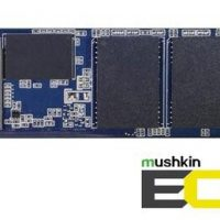 Mushkin EON y EON Pro: SSDs PCI-Express 4.0 de hasta 6.5 GB/s