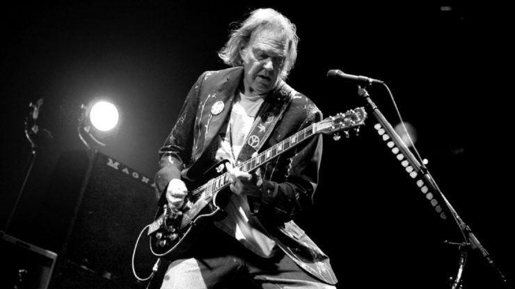 Neil Young 740x416 0