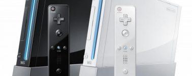 Nintendo dejará de reparar las consolas Wii a partir del 31 de Marzo