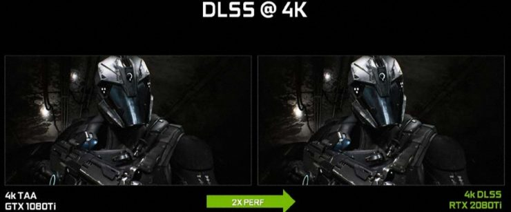 Nvidia DLSS 740x307 1
